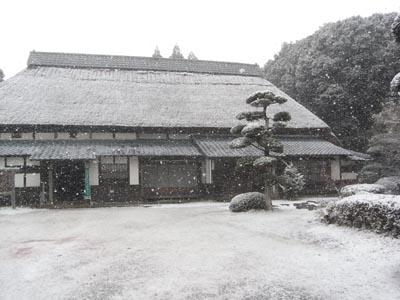 雪201204