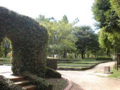 公園2-3