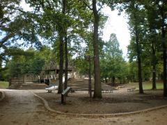 公園2-10