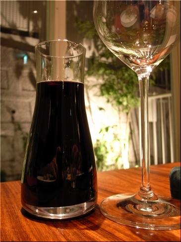 リュウ ワイン