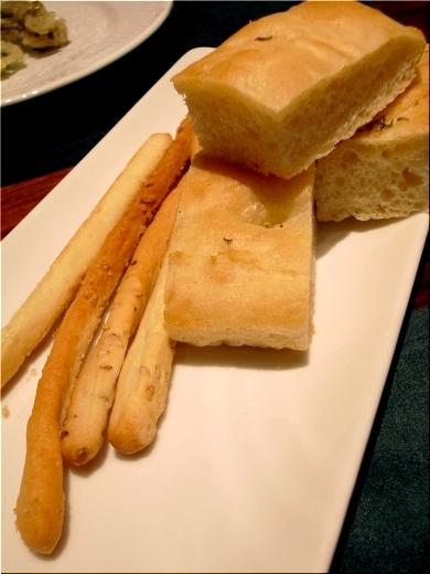リュウ パン
