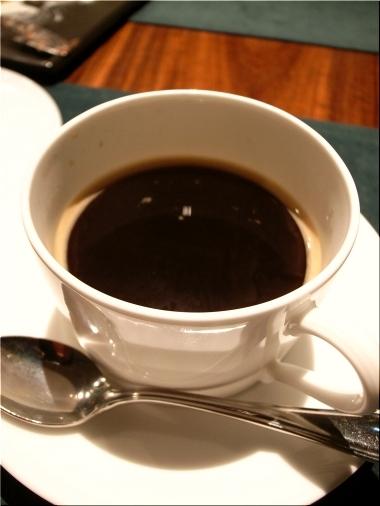 リュウ コーヒー