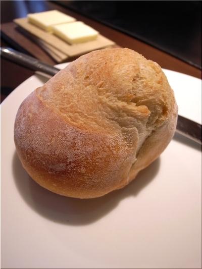グリグリ パン