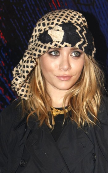 ashley-olsen220619-1.jpg