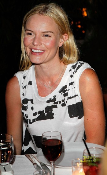 kate-bosworth220722-11.jpg