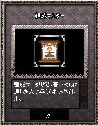 0656.jpg