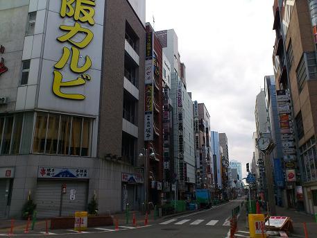 名古屋31