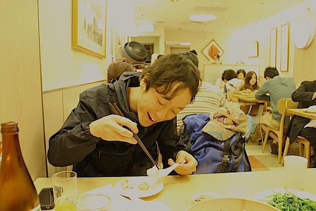 2011101106.jpg