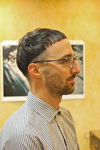 hairsnap2011101403.jpg