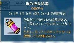 Maple110821_105316.jpg