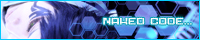 http://blog-imgs-45.fc2.com/n/a/k/nakedcodexxx/banner.jpg.jpg