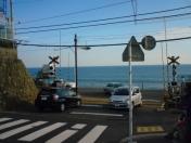 ハナヤマタ 鎌倉高校前