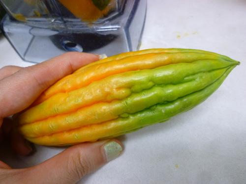 mango-03_201409282303092fd.jpg