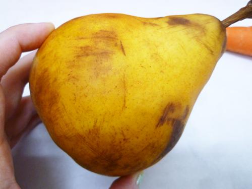 pear-01.jpg