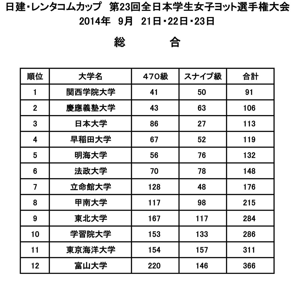 14_09_23_22.jpg