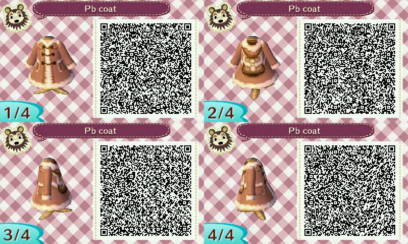 20131127180926ca5.jpg