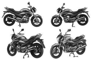 SuzukiGSr250_1_640x408.jpg