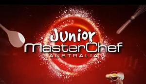 Junior_MasterChef_Australia (2)