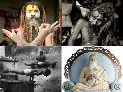 Yoga-Masters-Top.jpg