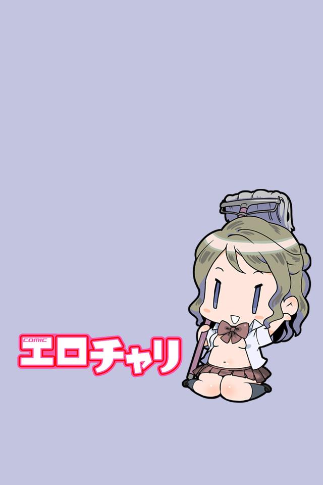 erochari_kabegami01.jpg