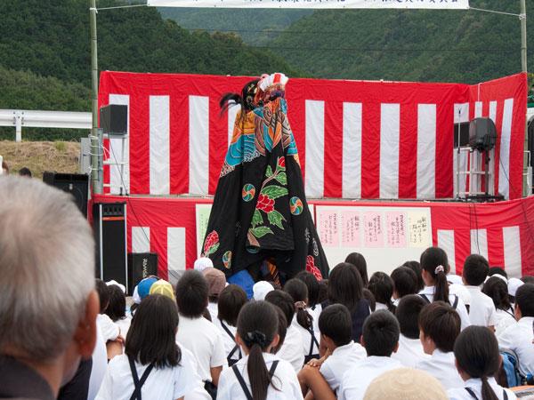 top-kosumosumatsuri10.jpg