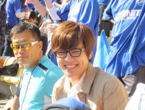 015_convert_20101019205619.jpg