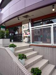 熊本市東部のTrattoriaOGGI(トラットリアオッジ)でイタリアンランチ♪