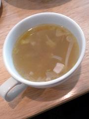 山鹿のTROIS FILLES CAFE(トワフィーユカフェ)でランチ♪