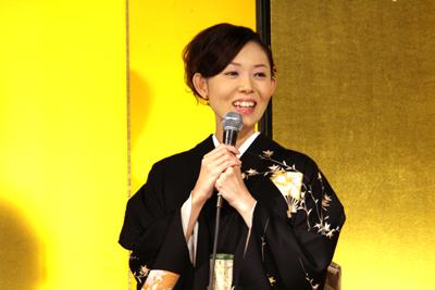中条グランドホテル2013.6.9 134-2