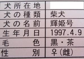 62-613.jpg