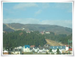 2010_1201上越国際スキー場へ0002