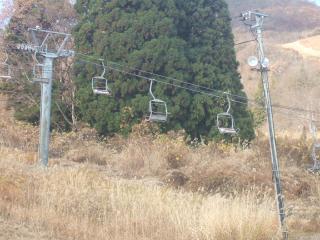 2010_1201上越国際スキー場へ0003