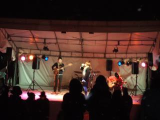 2011_0116キャンドルフェスティバル0006
