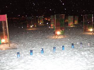 2011_0116キャンドルフェスティバル0002
