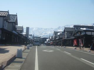 2011_0224ひな雪見かざり0011