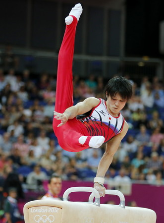 20120802-00000982-kyodor_olympic-000-view.jpg