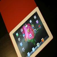 やった!やった!…iPad