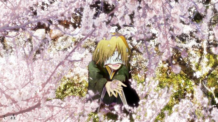 ツバメ01-桜02-06
