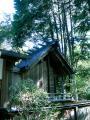 伏見稲荷大社-神宝神社16