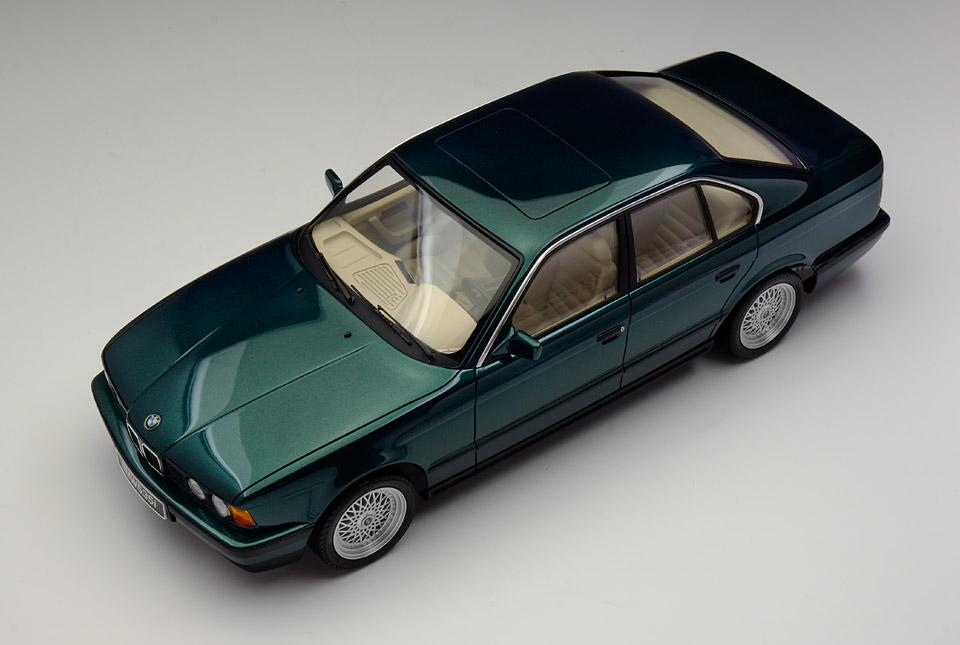 9010 BMW535i 960×645