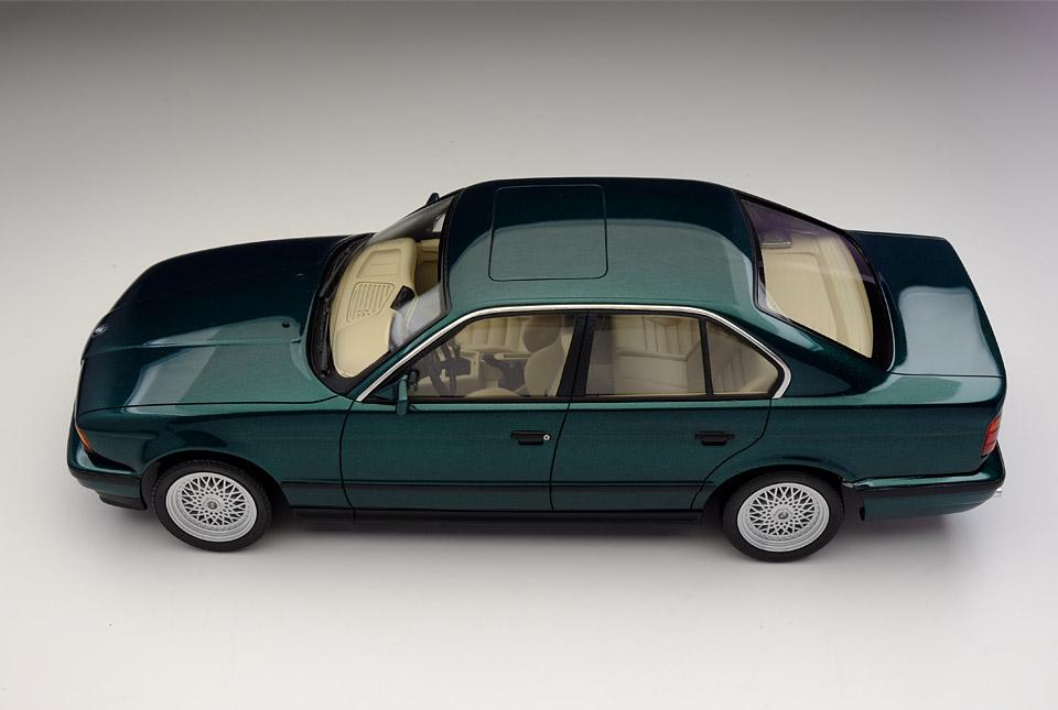 9064 BMW535i 960×645