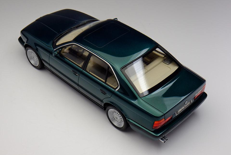 9008 BMW535i 960×645