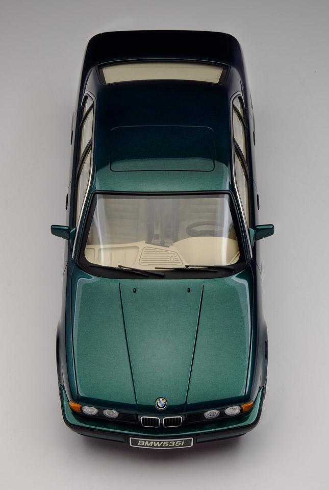 9005 BMW535i 645×960