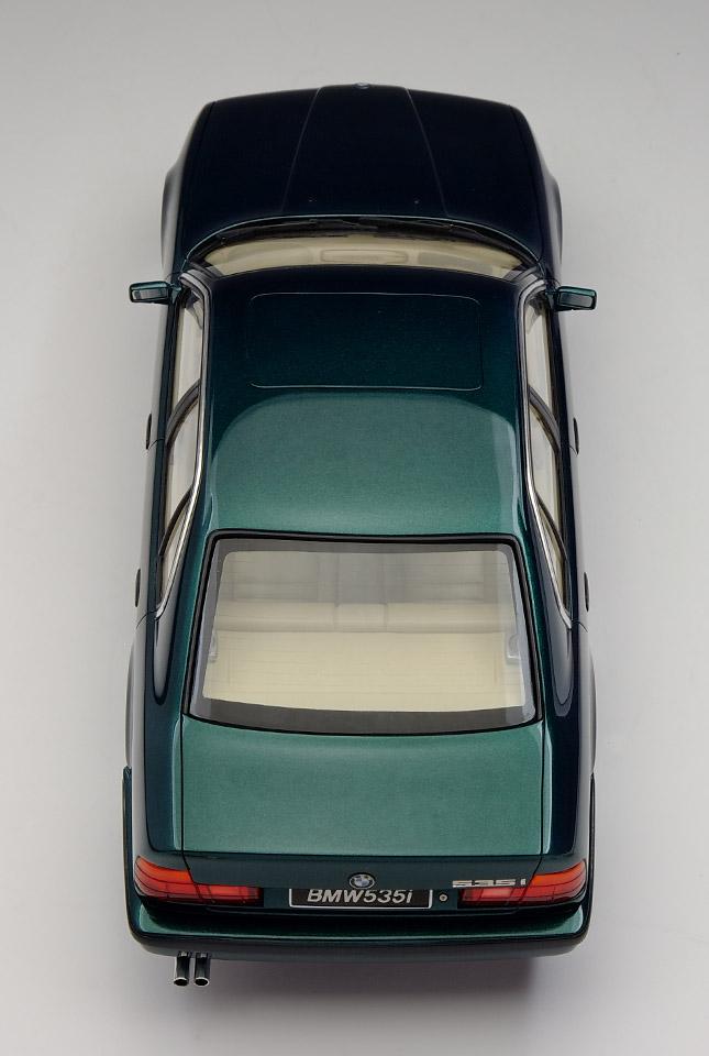 9007 BMW535i 645×960
