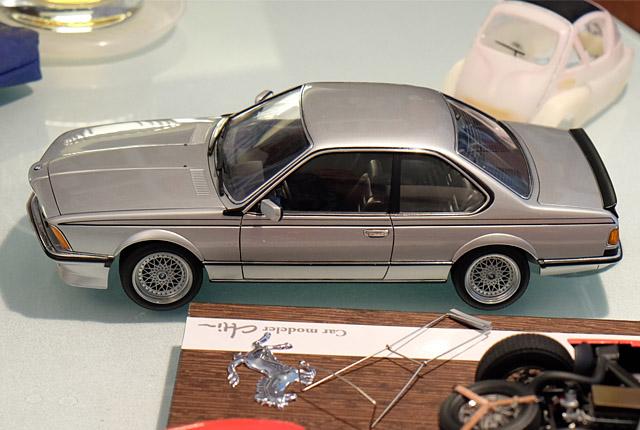 9659 nanapapa BMW 640×430