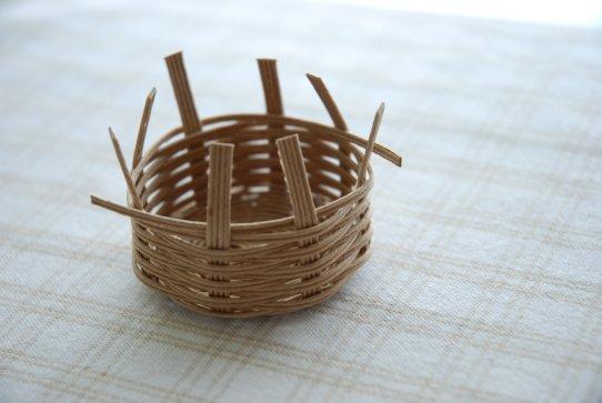 basket14-14.jpg