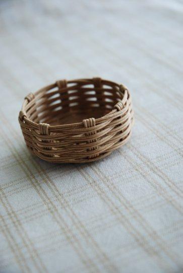 basket14-22.jpg