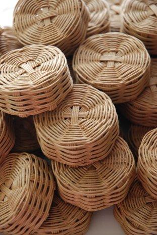 basket14-30.jpg