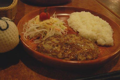 dinner14-1.jpg