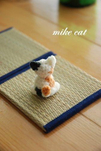 mike14-3.jpg